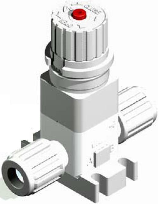 Advance electric valves daitron manual diaphragm valve manual manual diaphragm valve ccuart Image collections